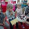 Świętujemy urodziny
