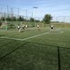Mistrzostwa Powiatu Szczycieńskiego w Piłce Nożnej Chłopców Szkół Podstawowych