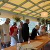 Warsztaty kulinarne  w Gospodarstwie Agroturystycznym