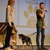 15-lecie schroniska dla zwierząt