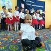 Uroczyste obchody Święta Niepodległości w Oddziale Przedszkolnym Gminnego Przedszkola w Nowinach