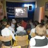 Obchody Święta Niepodległości w Szkole Podstawowej w Wawrochach