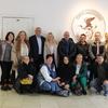 Podsumowanie warsztatów w Polsce w ramach realizacji  projektu Erasmus+