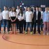 Obchody Narodowego Święta Niepodległości w Szkole Podstawowej w Rudce