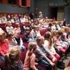 W Olsztyńskim Teatrze Lalek
