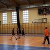 Mistrzostwa Powiatu Szczycieńskiego w Koszykówce Dziewcząt