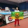 XVI Mistrzostwa Europy Open w Karate Kyokushin
