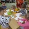 Zajęcie otwarte dla Rodziców z zakresu edukacji matematycznej