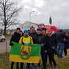 V Półmaraton Mikołajkowy