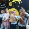 20 grudnia br. Jasełka w oddziale przedszkolnym przy ulicy Łomżyńskiej