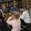 Ferie zimowe w Bibliotekach Publicznych Gminy Szczytno