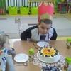 Urodziny lutowych Jubilatów