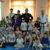 Jiu-Jitsu w SP6