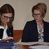 Podpisano umowy na dofinansowanie do wymiany pieców.