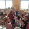 Szkoła wierna dziedzictwu