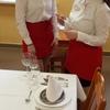 Światowy Dzień Kelnera