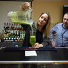 "Kurs  ""Barman - Blender"