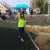 Wolontariat - Szczycieńska EXTREMALNA 3
