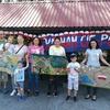 Piknik Rodzinny Gminnego Przedszkola w Nowinach