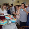 """Konferencja podsumowująca projekt Erasmus + """"Warmia-Mazury, Umbria, Dalmacja – smaki regionów"""""""
