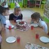 Świętujemy urodziny czerwcowych i lipcowych Jubilatów