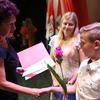 Nagrody Burmistrza Miasta Szczytno