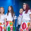 DNI I NOCE 2018 - dzień 2 Anna Wyszkoni, Stashka, Czerwone Gitary i Kombii