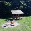 Place zabaw doposażone