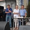 Fotorelacja Dożynek Gminnych Pasym 2018 cz. 2