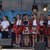 Dożynki Gminne Olszyny 2018