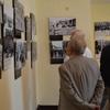 79. rocznica wybuchu II wojny światowej.