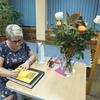 Spotkanie z Małgorzatą Manelską