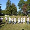 Dzień Przedszkolaka- zawody sportowe