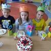 Świętujemy urodziny wrześniowych Jubilatów