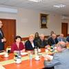 Sesja Rady Gminy Szczytno