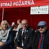 V Powiatowe Zawody Sprawnościowe OSP Powiatu Szczycieńskiego.