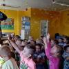Ogólnopolski Dzień Przedszkolaka w Gminnym Przedszkolu w Nowinach