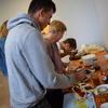 Światowy Dzień Żywności i Walki z Głodem