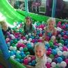 Bawiliśmy się w Sali Zabaw