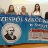 II Biegowe Grand Prix Powiatu Szczycieńskiego