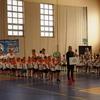 Powiatowe Zawody Sprawnościowe Przedszkolaków