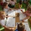 """Kuferek Przedszkolaka – warsztaty czytelnicze w """"Bajce"""""""