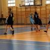 Mistrzostwa Powiatu Szczycieńskiego w Koszykówce Dziewcząt i Chłopców Szkół Ponadgimnazjalnych