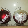 Uczniowie Szkoły Podstawowej odwiedzili konsulat św. Mikołaja w Kętrzynie
