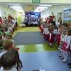 Śpiewamy Hymn Polski