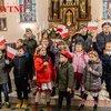 Obchody Odzyskania przez Polskę Niepodległości w Lipowcu
