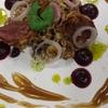 Kulinarnie – regionalnie, zgodnie z tradycją…