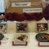 Międzyszkolny konkurs kulinarny -