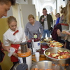 14 listopada Światowy Dzień Walki z Cukrzycą