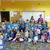 Międzynarodowy Dzień Praw Dziecka z UNICEF